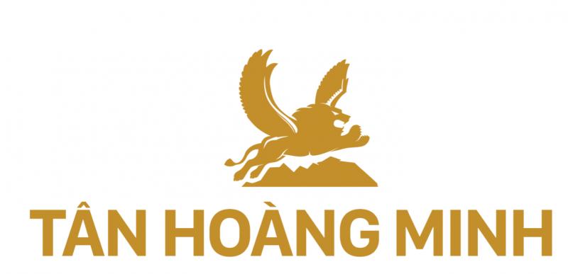 Tân Hoàng Minh – Tập đoàn kinh doanh bất động sản hàng đầu Việt Nam